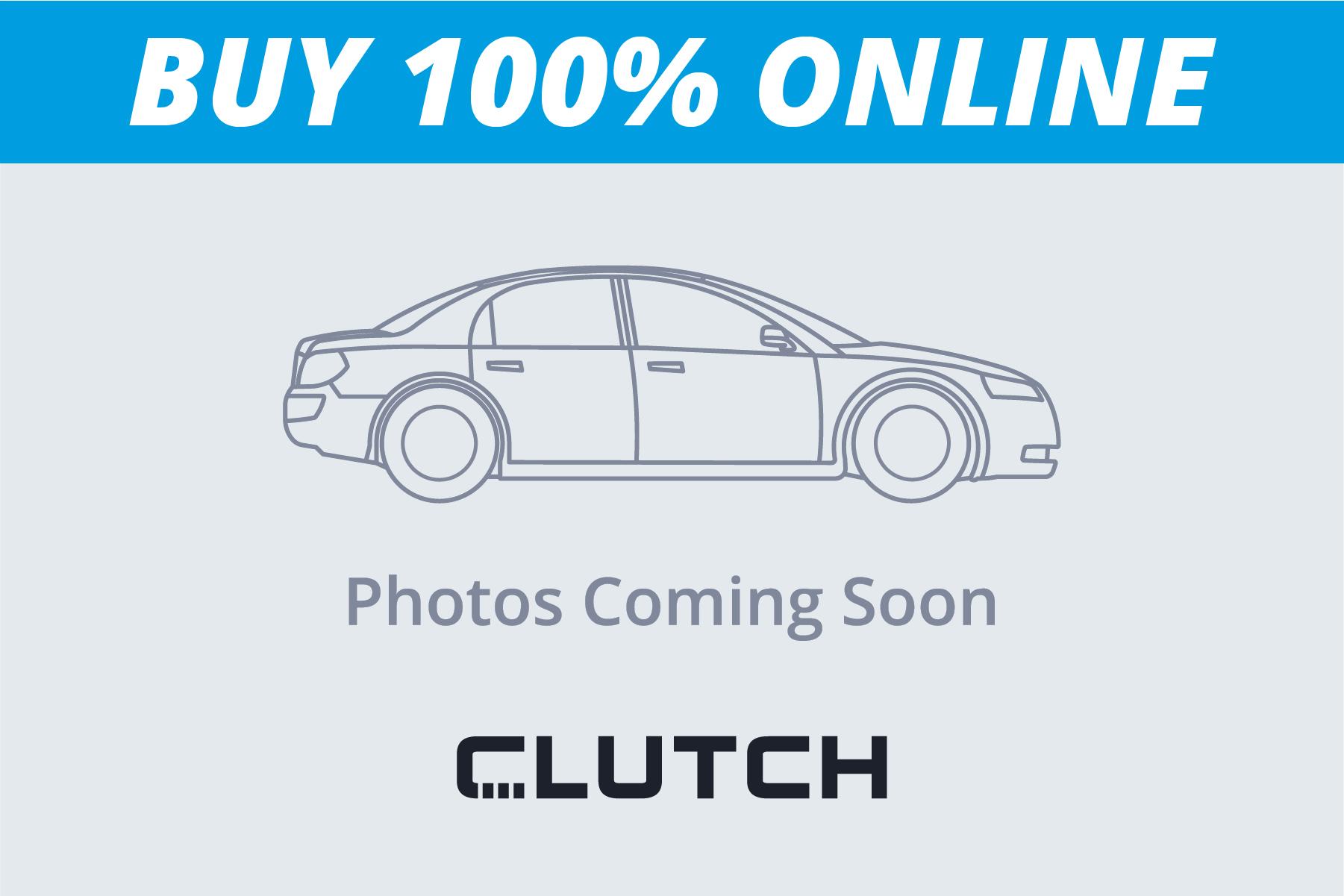 2018 Acura TLX V6 SH-AWD